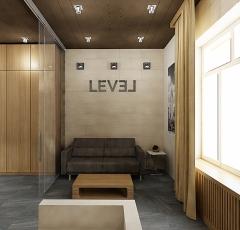 level_03